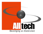 All-tech Logo