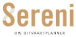 Sereni Logo