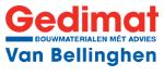 Gedimat Van Bellinghen Logo