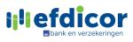 Efdicor Logo