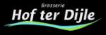Brasserie Hof ter Dijle Logo