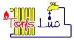 Luc Torfs Logo