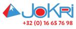 Jokri Logo