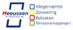 Meeussen Logo