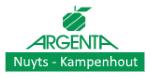 Argenta Nuyts Logo