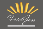 FrietJess Logo
