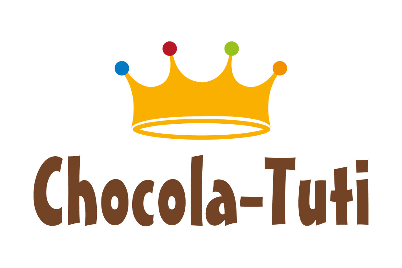 Chocola Tuti Logo