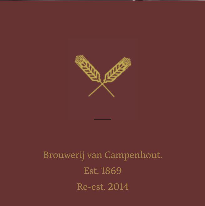 Brouwerij van Campenhout Logo