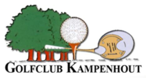 Golfclub Kampenhout Logo