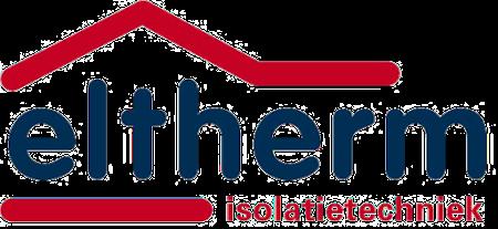 Eltherm Isolatie Logo