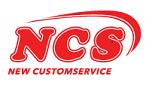 New Custom Service Logo