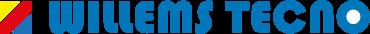 Willems Tecno Logo