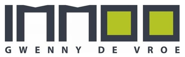 Immoo Logo