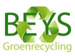 Beys Groenrecycling Logo