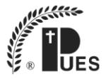 Begrafenissen Pues Logo