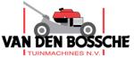 Greentools - Tuinmachines Van den Bossche Kampenhout Logo