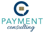 Payment Consulting Logo