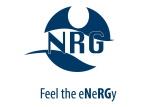 NRG Logo